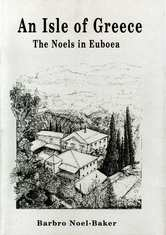The_noels_in_evia_cover_a6