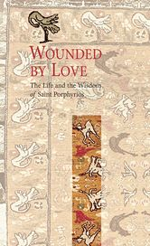 Website_wounded_by_love_cover_st_a6