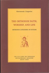 Catechism_cover_a6